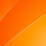 Sprzeciw od nakazu zapłaty, zarzuty – napisz z Conectum