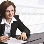 Conectum Finanse opinie, skorzystaj z kredytu Conectum