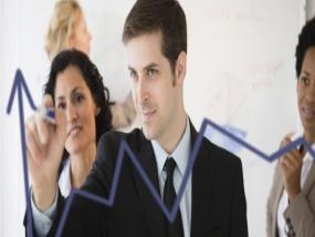 Portal Opinii - kredyty, pożyczki, firmy pośrednictwa finansowego
