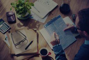 Hipoteka jako sposób zabezpieczenia kredytu w 2017