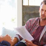 Jak podnieść zdolność kredytową? Porady specjalistów.