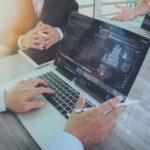 Conectum Finanse Upadłość Konsumencka i Przedsiębiorstw